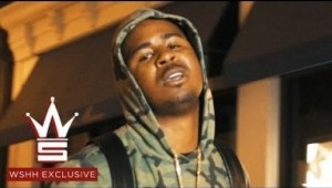 Video: Drakeo The Ruler - Flu Flamming